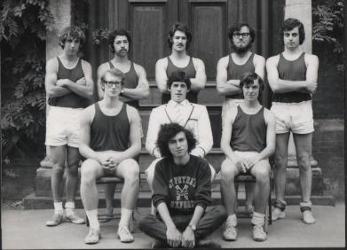 1970 fourth eight