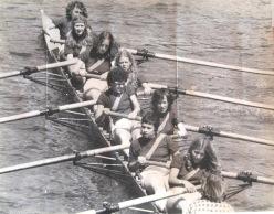 1980 Ladies Eights SPC archive 1