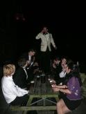 SPC Boat Club Dinner 2010 15